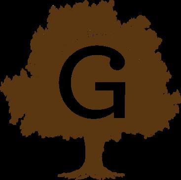 Grimm's Tree