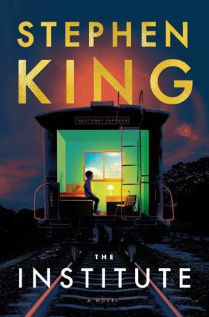 Nein, im ernst: Stephen King at his best mit 'Das Institut'