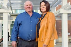 Jury findet zu Gunsten von Missouri Pfirsich-Züchter in der Klage gegen Bayer, BASF