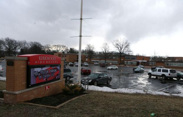 Kirkwood High School