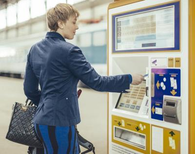 Three common travel-related credit card myths