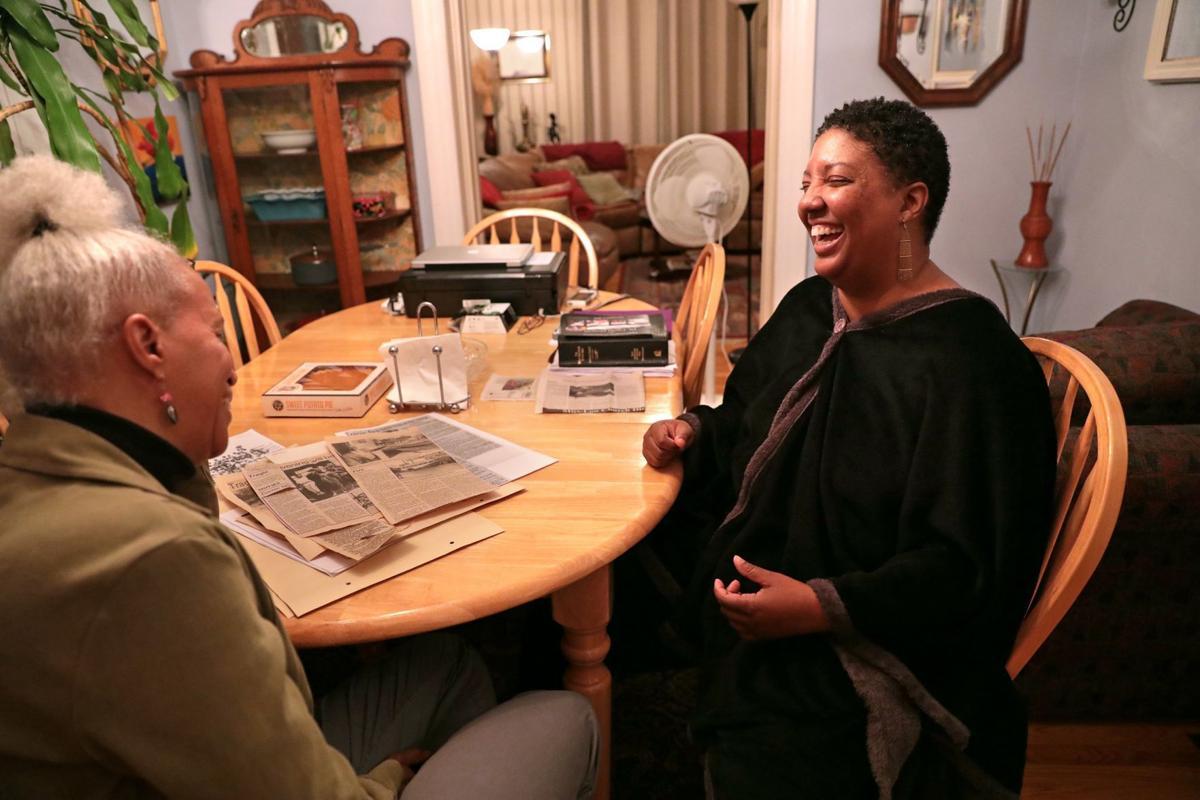St. Louis housing program helps Section 8 tenants move into better neighborhoods
