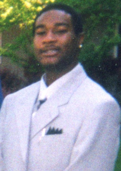 Lucas family sues St. Louis in jail death
