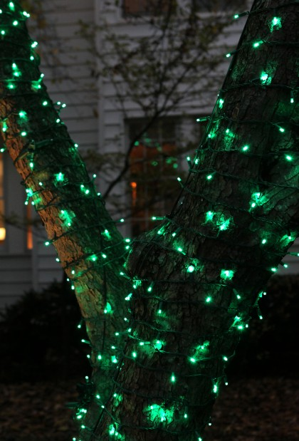 outdoor holiday lights sophisticated holiday lights dos and donts of outdoor holiday lighting home garden