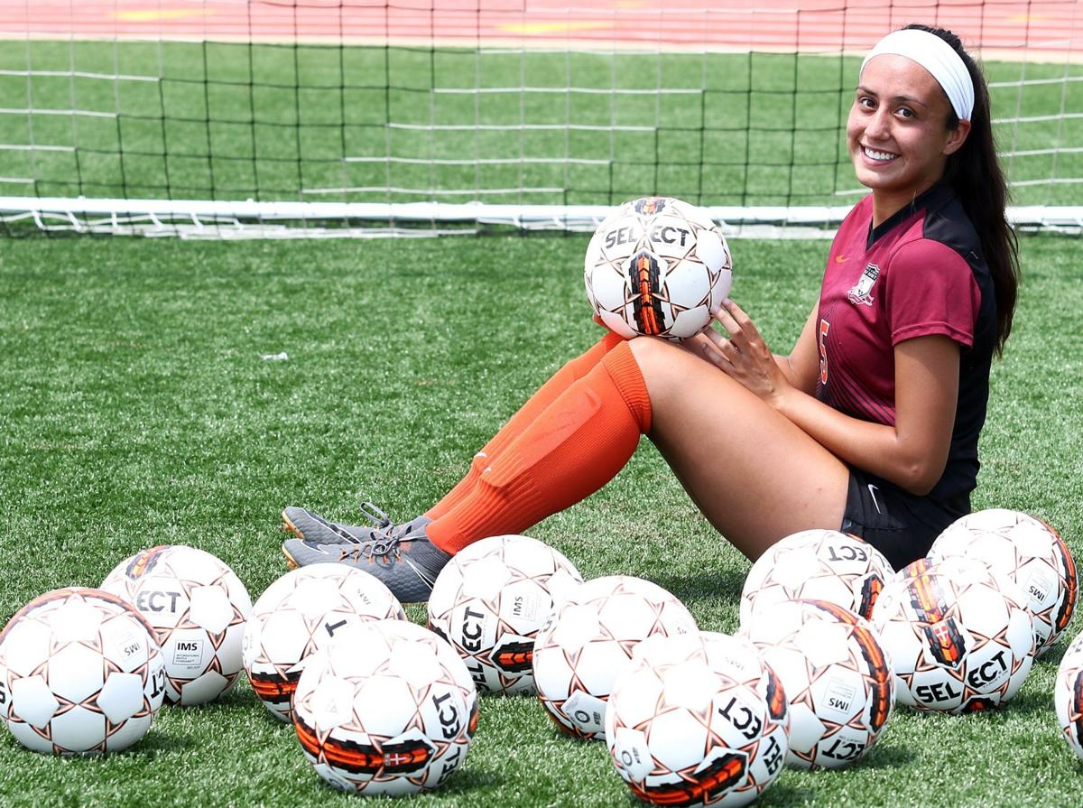 Anna Lawler, Summit girls soccer (1).JPG
