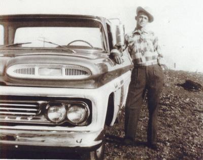 Everett Decker and truck.jpg