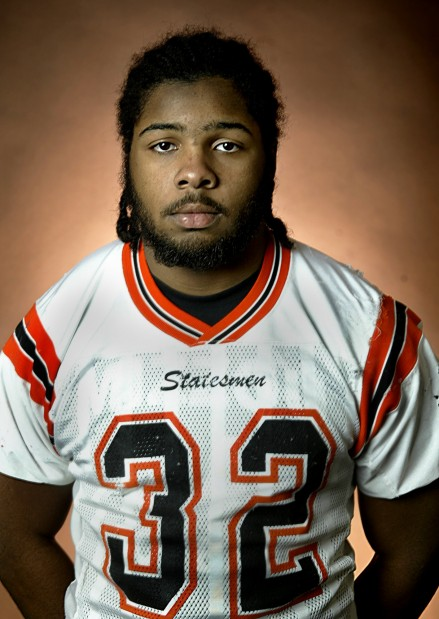 Adrian Clayborn: Life's journey leads to the right place | Sports ...