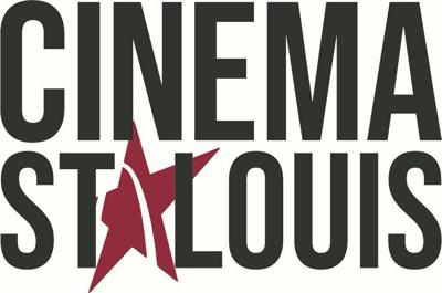 Cinema St. Louis