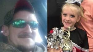 South Carolina Mann und Tochter, 9, getötet von Jägern, die hielt Sie für Hirsche