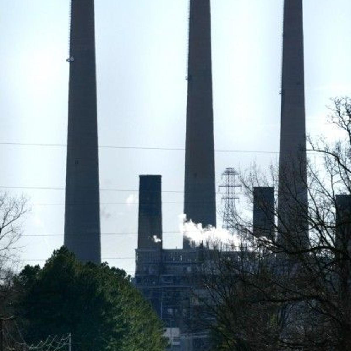 Air pollution waiver may decide fate of Illinois coal plants