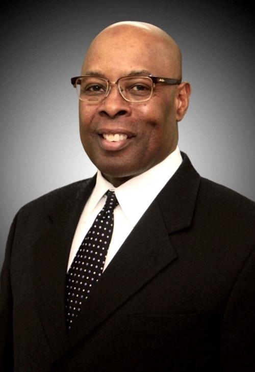 Honorable Jimmie M. Edwards