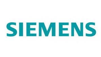 Siemens cutting 6,900 jobs in restructuring, with half of job cuts
