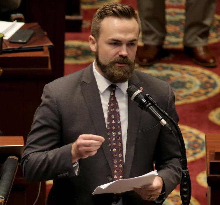 Missouri House passes controversial new abortion bill