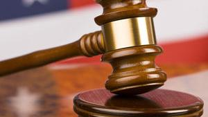 Missouri man pleads guilty for his role in one of the biggest frauds in farm history