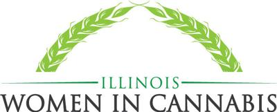 Illinois Women in Cannabis