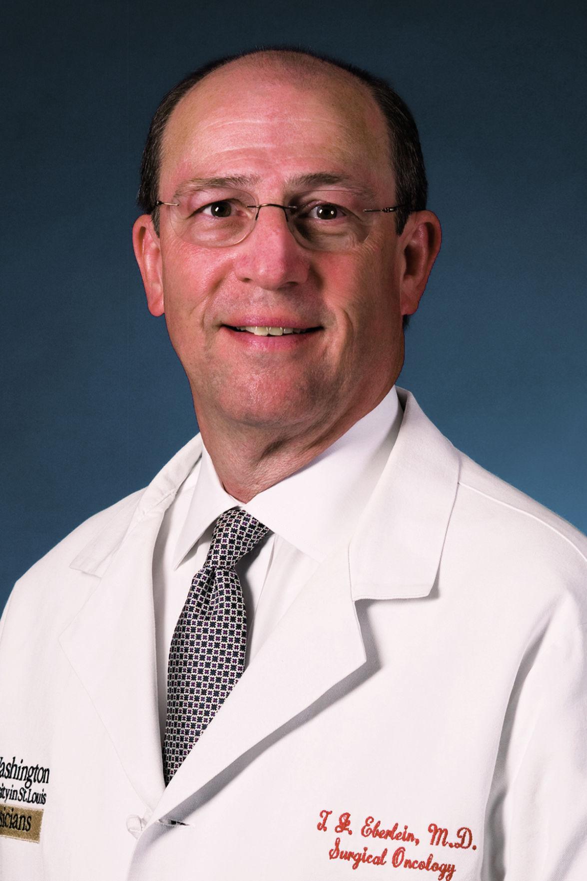 Dr Eberlein