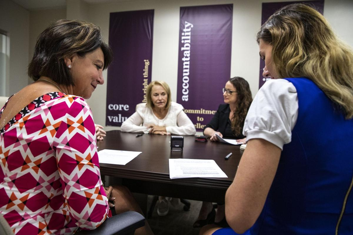 Berkshire Hathaway HomeServices Select Properties in the Top Workplaces