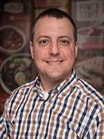Matt Rogers – OC Chef Life  |Panera Matthews Rodger