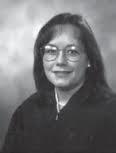 Circuit Judge Nancy Schneider
