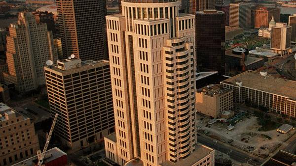 Federal court in St. Louis makes sealing court documents harder