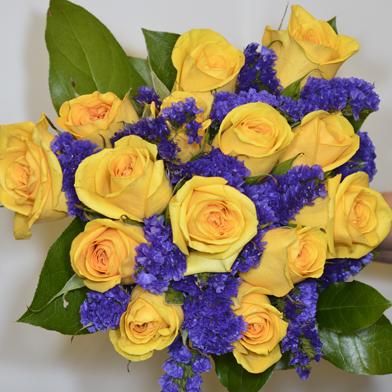 002 - Walter Knoll Florist