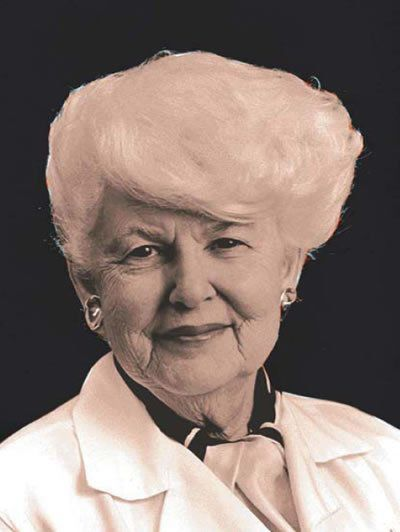 Irene E. Karl