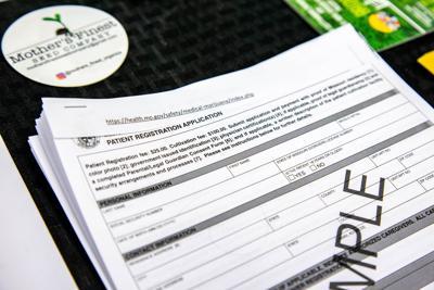 Green Health Docs gives area residents hope of medical marijuana prescriptions