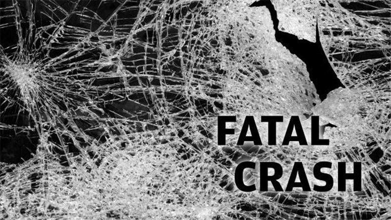Potosi Frau stirbt in pickup-crash in Washington County