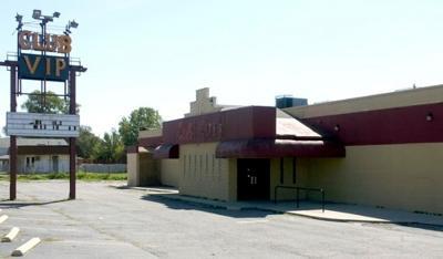 Club Casino East St Louis
