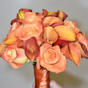 013_Walter Knoll Florist
