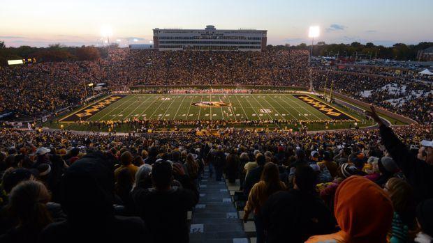 BenFred: Pandemic pressure should force college sports world to rethink spending habits