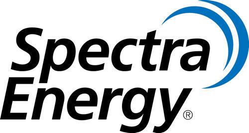 Spectra Energy logo