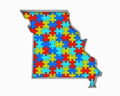 Missouri legislative districts and Amendment 3