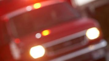 Pedestrian struck and killed trying to cross Telegraph Road in south St. Louis County