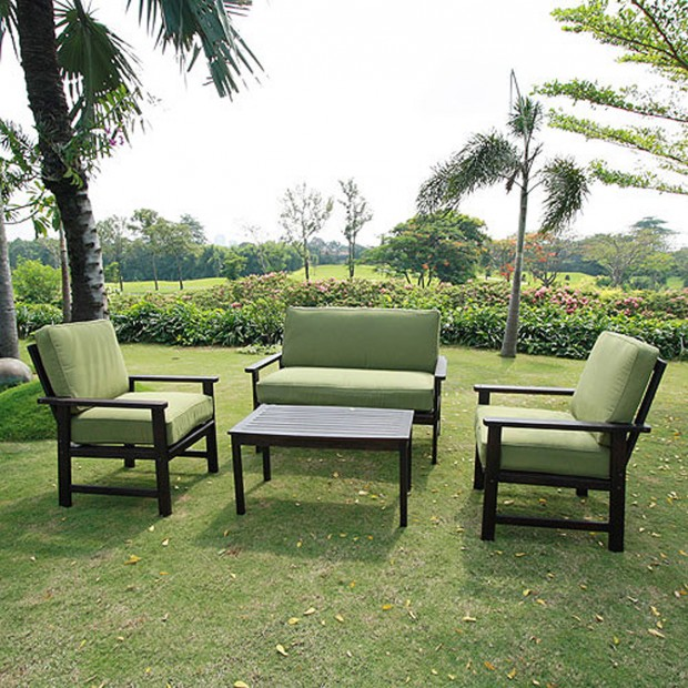 Outdoor Furniture Sets Can Be, Watsons Outdoor Furniture St Louis Missouri