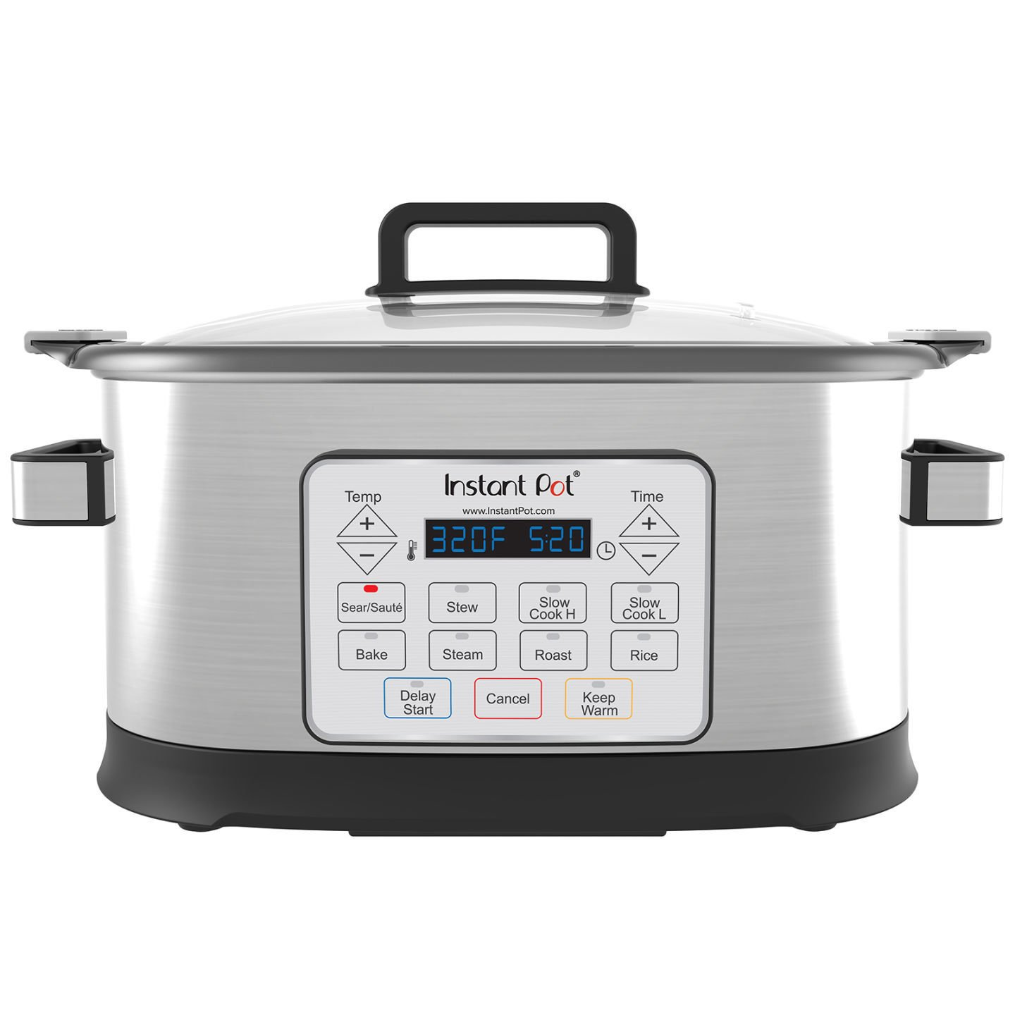 Which is better to have a multicooker, a convection oven or a double boiler in the kitchen 72