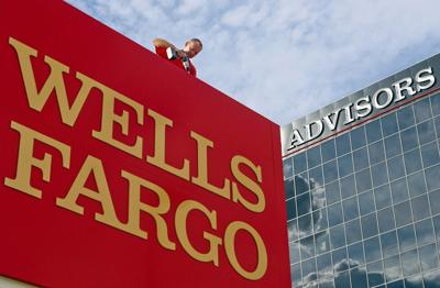 Wells Fargo targets St  Louis for more jobs | Business | stltoday com