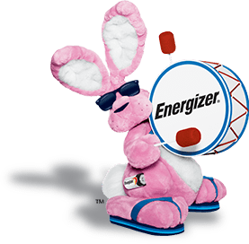 Energizer sues P&G over Duracell's pink bunny | Business ...