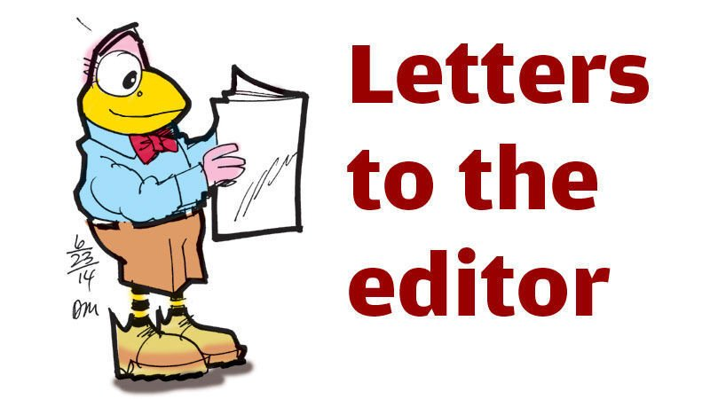 Top letters: Close all city schools; poster criticism was petty; hypocrisy thrives