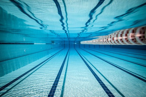 Manchester Pool Is Closed After Swimmer Contracts Parasite