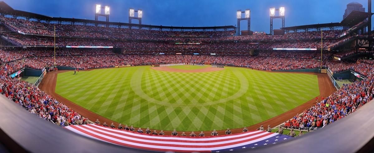 St. Louis Cardinals v Chicago Cubs