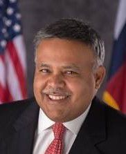 St. Louis County stellt neue Direktor für unruhigen Gefängnis
