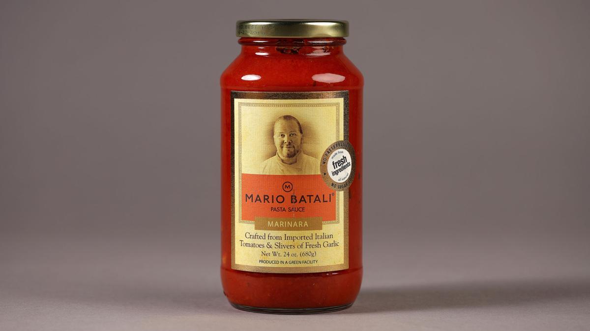 Who makes best jarred pasta sauce? 12 brands get taste test