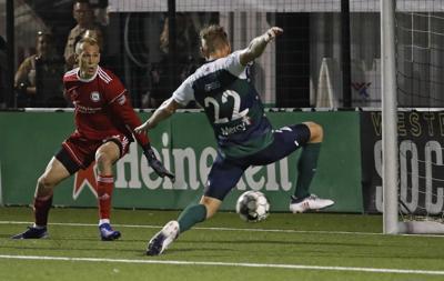 Saint Louis FC beats Hartford Athletic 3-2