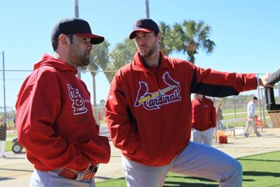 86452a44ac6 Cardinals spring training