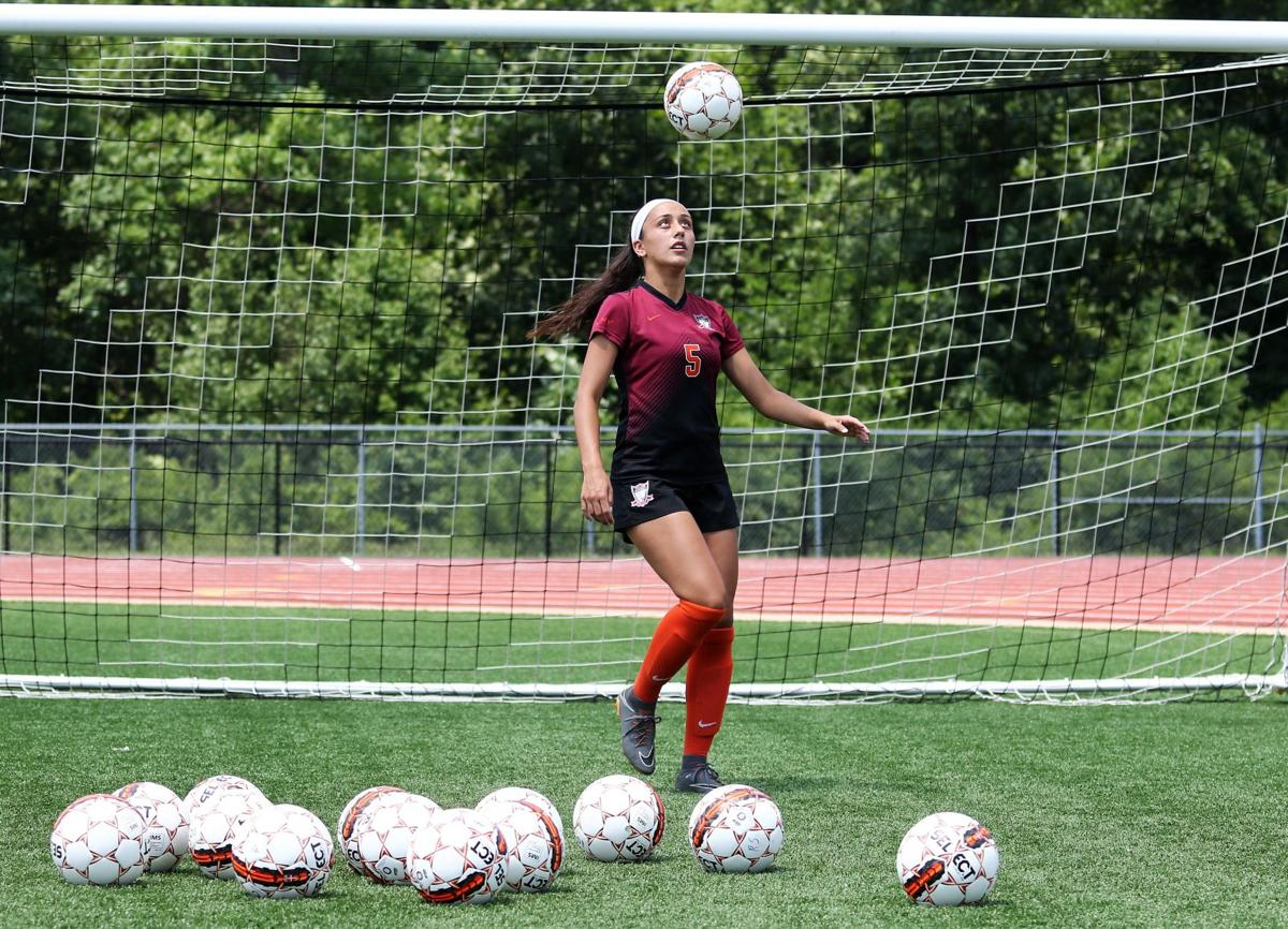 Anna Lawler, Summit girls soccer (2).JPG