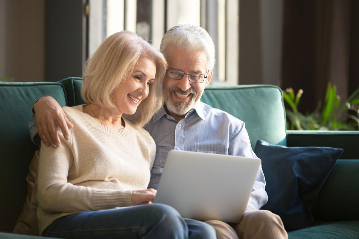 More benefits and additional savings for Medicare Advantage customers