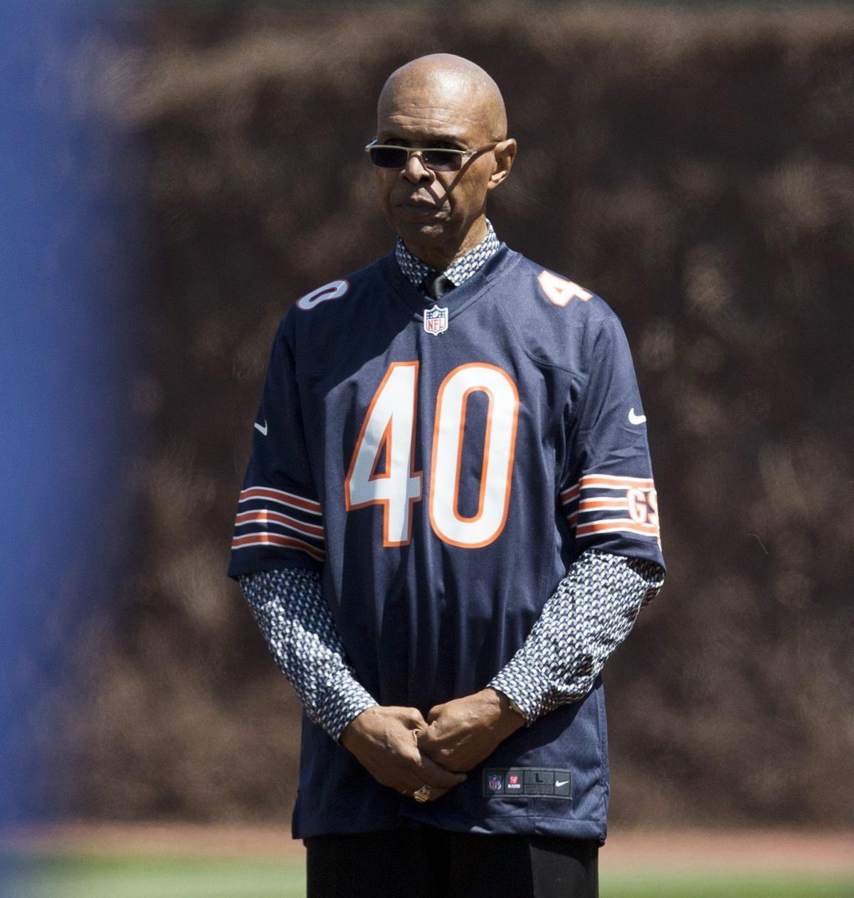 gale sayers - photo #4