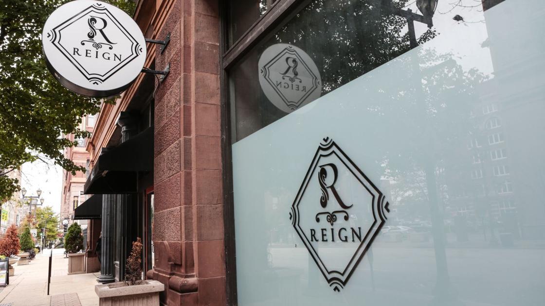 Landlord for Reign Restaurant demands eviction, $130K in damages