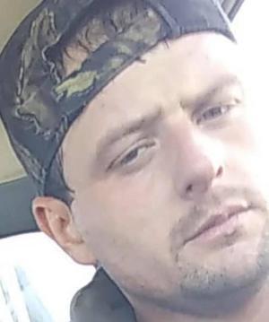 欠Caseyville人死体で発見された、警察は言う